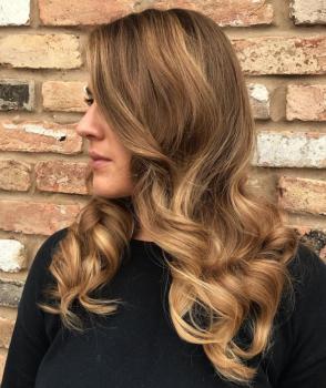 Kelsey Hair 1
