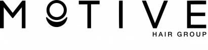 MOTIVE Hair Group Logo